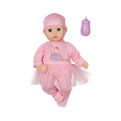 Кукла BABY ANNABELL - МИЛАЯ МАЛЫШКА АННАБЕЛЬ (36 cm)