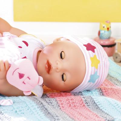 Набор одежды для куклы BABY BORN -  МИЛАЯ КРОХА