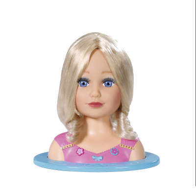 Кукла-манекен MY MODEL - СЕСТРИЧКА (с аксессуарами)