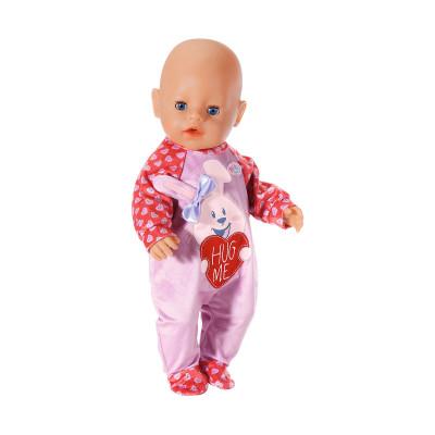 Одежда для куклы BABY BORN - КОМБИНЕЗОН (2 в ассорт.)