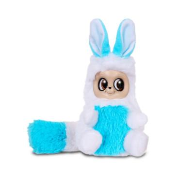 Мягкая игрушка BUSH BABY WORLD - НИША