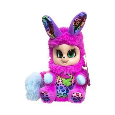 Мягкая игрушка BUSH BABY WORLD - ДЖАЗЗИ