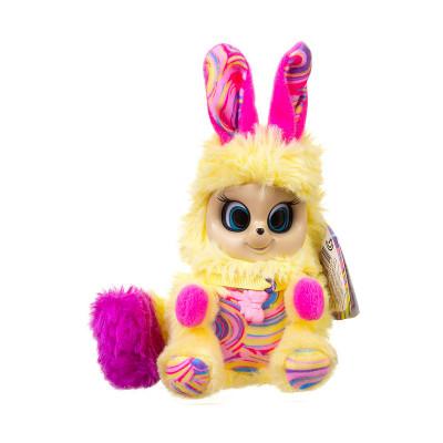 Мягкая игрушка BUSH BABY WORLD - ЗИГГИ