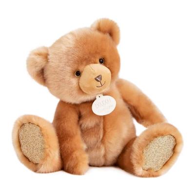 Мягкая игрушка DOUDOU – МЕДВЕЖОНОК НЮДОВЫЙ (80 cm)