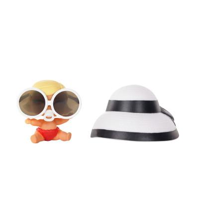 """Игровой набор с мини-куклой L.O.L. S4 серии """"СЕКРЕТНЫЕ МЕССЕДЖИ"""" - СЕСТРИЧКА (в ассорт., в дисплее)"""