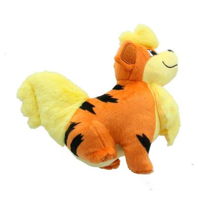 Мягкая игрушка POKEMON - ГРОУЛИТ (20 cm)