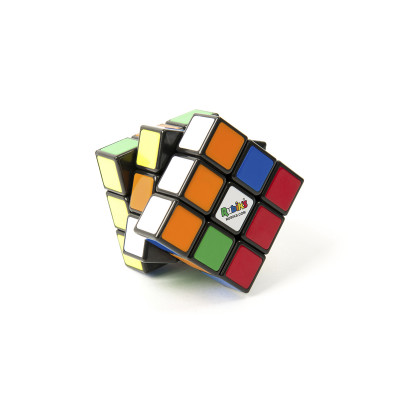 Головоломка RUBIK'S - Кубик 3*3