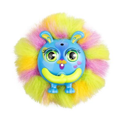 Интерактивная игрушка Tiny Furries – ПУШИСТИК БОНИ (звук)
