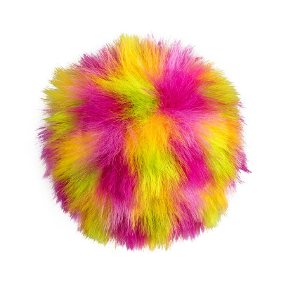 Интерактивная игрушка Tiny Furries – ПУШИСТИК ПЕГГИ (звук)