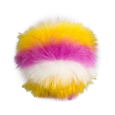 Интерактивная игрушка Tiny Furries – ПУШИСТИК ВЕНДИ (звук)