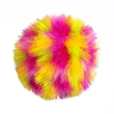 Интерактивная игрушка Tiny Furries – ПУШИСТИК АННАБЕЛЬ (звук)