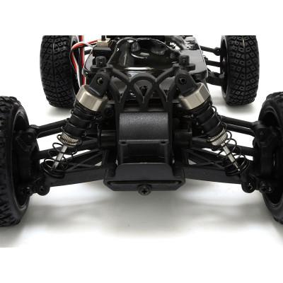 Радиоуправляемая модель Багги 1:18 Himoto Barren E18DB Brushed
